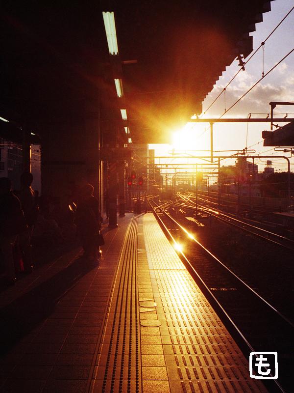 yuuyake4.jpg